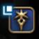 Illustration ATH - symbole pour le chef d'équipe