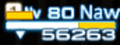 Illustration ATH - indicateur de niveau de bouclier